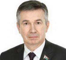 Омельянюк Александр Павлович
